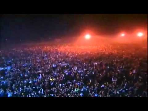 Reinhard Bonnke | Nigeria 1999 | Over 15 Million Decisions for Jesus Christ