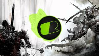Meg & Dia - Monster (Clean Kill Remix) (Free Download)