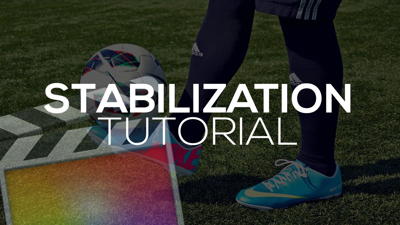 Best Video Stabilizer Software & Solutions