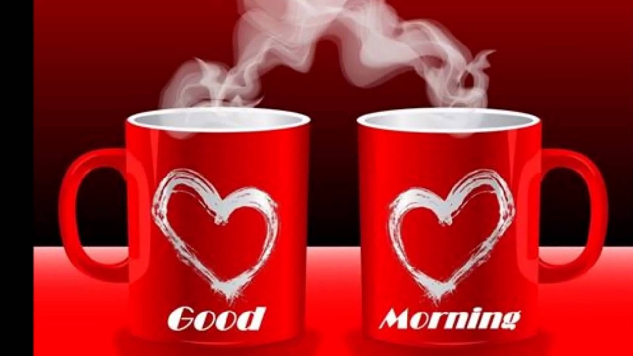 Sweet Good Morning Greetings Wishes For Sweetheart Girlfriend
