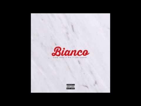 yung hurn - bianco (DnB remix)