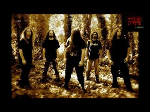 cannibal corpse-festering in the crypt .wmv - YouTube.mp4
