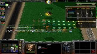 warcraft 3 legion td guide