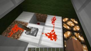 Minecraft:Сериал ''Зомби апокалипсис'' 1 серия. После Великой Отечественной Войны 1941-1945