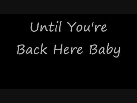 Back Here with lyrics ( BBMak )