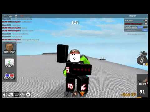 Code For Thomas The Tank Engine For Roblox Youtube