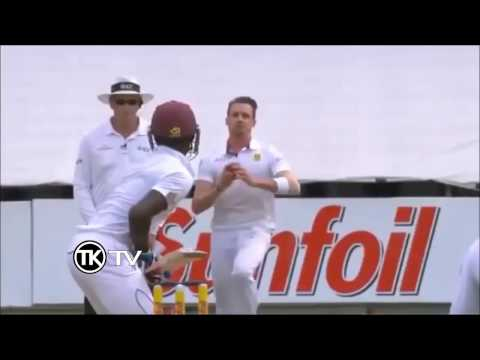 Cricket worst & stupid bowling incidents - 2016 - MUST WATCH !!!