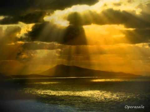 Elgar: The Dream of Gerontius [Barbirolli] Janet Baker, Richard Lewis, Kim Borg