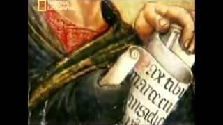 فيلم وثائقى انجيل يهوزا وحقيقة الخيانه كامل ء flv