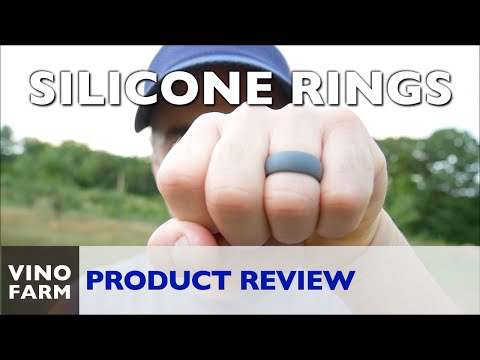 safety-tip---silicone-rings-reviewed-and-compared-(roq-vs-vitalius)