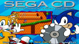 HyperHQ Atract Mode My Hyperspin walkthrough all systems Sega Naomi,Dreamcast,Sony Playstation 2