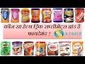 Which Is The Best Health Drink Brand In India?    SABSE ACHHA HEALTH DRINK BRAND KAUN SA HAI?
