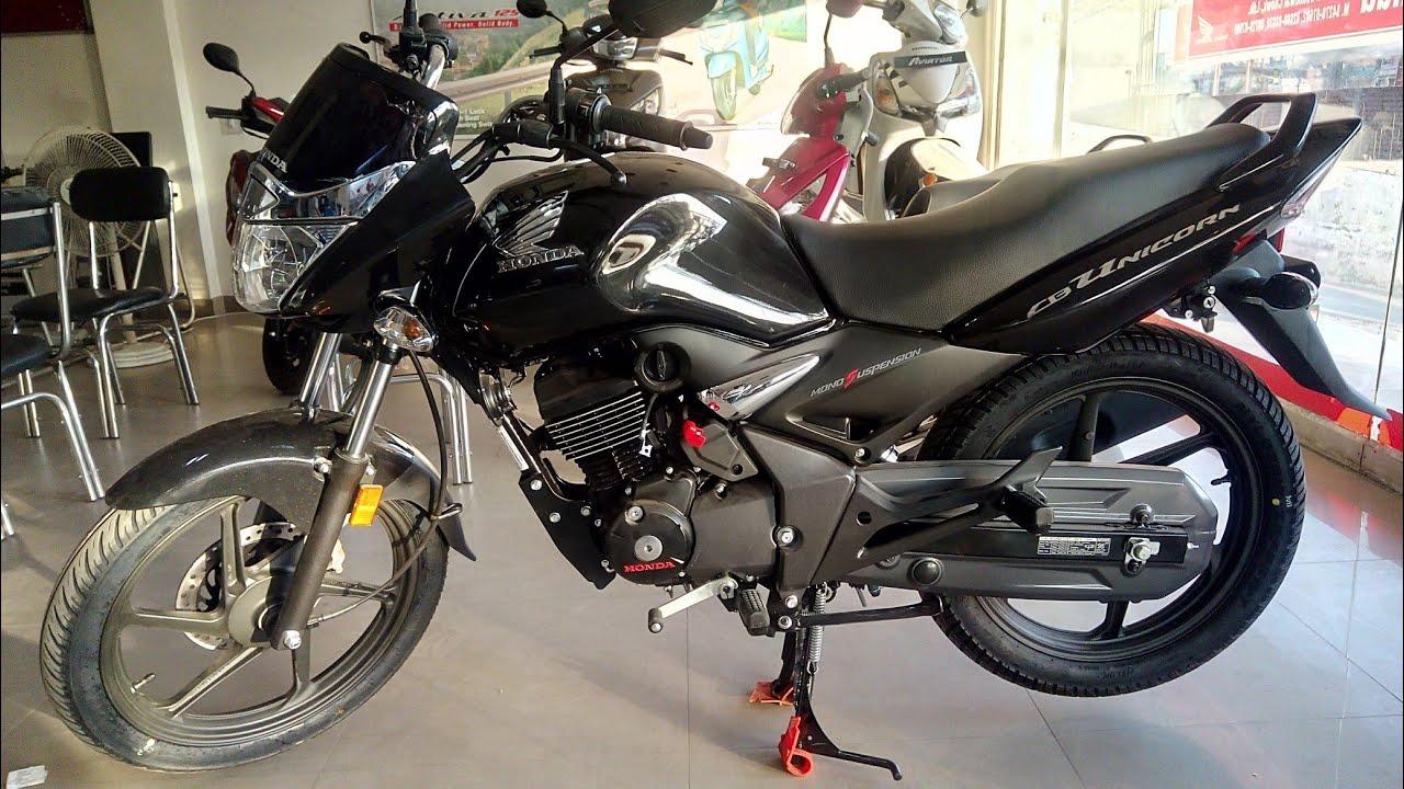 2019 Honda Cb Unicorn 150 Abs Detailed Review  U0939 U093f U0902 U0926 U0940  U092e U0947 U0902