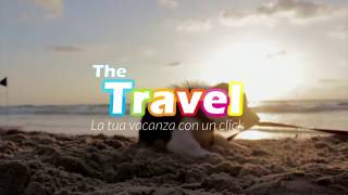 The Travel Summer 2018