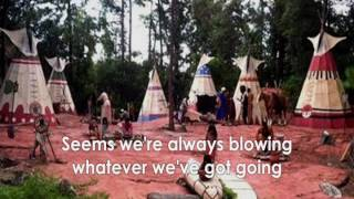 Just Once (with Lyrics) - James Ingram