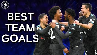 Take a look back at these amazing tiki-taka goals. let us know in the comments which one was your favourite.download chelsea fc's official mobile app:-app st...