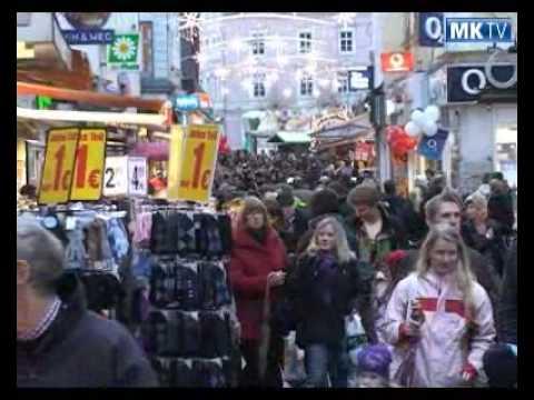 Lüdenscheid Verkaufsoffener Sonntag : verkaufsoffener sonntag in l denscheid youtube ~ Orissabook.com Haus und Dekorationen