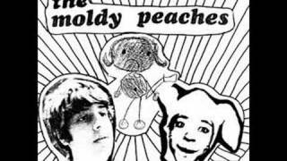 Watch Moldy Peaches I Forgot video