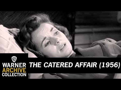 The Catered Affair is listed (or ranked) 29 on the list The Best Debbie Reynolds Movies
