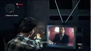Character Story Mr Scratch (Alan Wake)