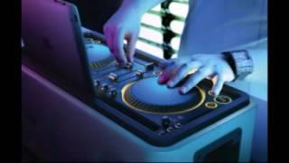 Radio Premium rpfmru Jain   Come Dj Antonio Bootleg Mix