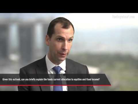 Ask the Experts: Schroders Low Volatility Income Strategy
