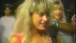 Club MTV Spring 1989 - Full Episode