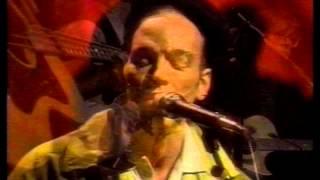 REM Live Unplugged - Half a World Away