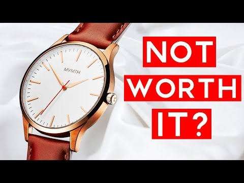 why-i-hate-mvmt-watches!-(&-similar-brands)-|-why-they-aren't-worth-the-money-for-most-guys
