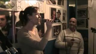 L'OSCAR KARAOKE Vivo per lei - Flavio Titty