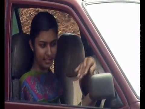 H Test Training by Shilpa Motor Driving School