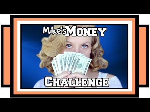 Money Challenge: Will We Make Our Biggest Debt Payoff Yet?