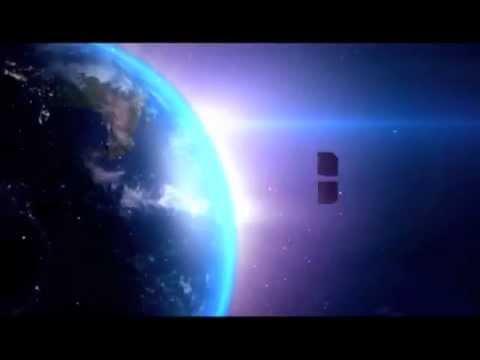 Pinoy Explorer - TV5