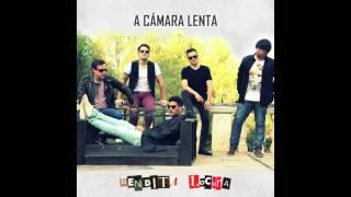 A Cámara Lenta - De Ocho y Cuarto Hasta las Diez (Single Oficial)