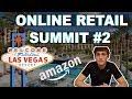 Online Retail Summit (OFFICIAL ANNOUNCEMENT)