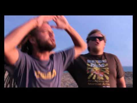 Клип Botanic Project - G-meditation