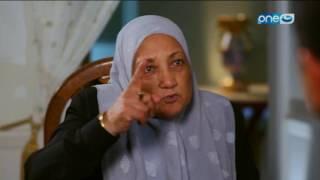 """قصر الكلام - حكايات المقاومة الشعبية في بلد الغريب ..اهلا بكم في """"هيروبولس"""" محافظة السويس"""