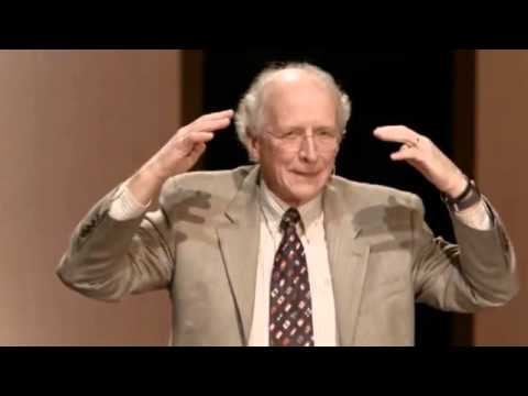 Lessons from 1 Peter on Living as Exiles, Survey of Suffering Part 1 - John Piper