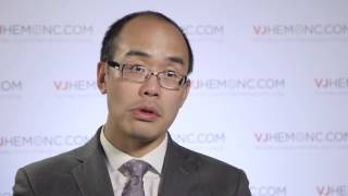 Overview of a Phase I clinical trial using BGB-3111 for the treatment of relapsed CLL