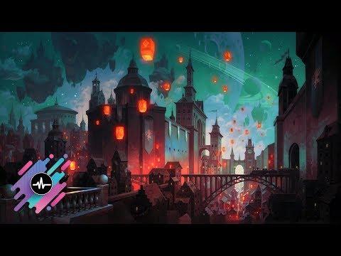 Rave After Rave (Radio edit) - W&W