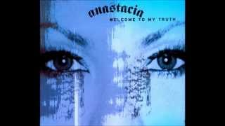 """Cover images Anastacia - """"Welcome To My Truth"""" with Official Lyrics"""