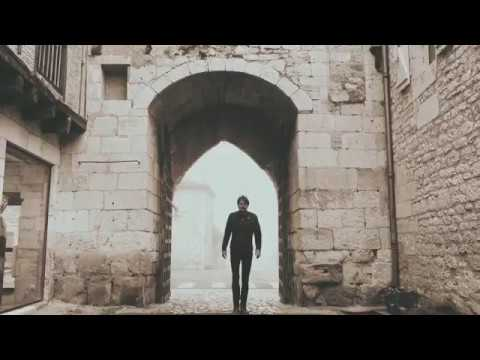 VanderLinde - Bury The Hatchet [Official Video]