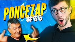 PONCEZAP 66 - PRENDS MOI ! - Best of Ponce - MARIO KART - IRL - ANIMAL CROSSING