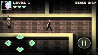 Camera Obscura: The Game Trailer