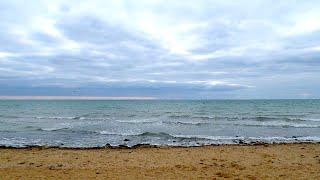 Куда поехать к морю в Польше?(Хотим у вас спросить совета - куда поехать к морю в Польше? Ответы в комментариях или нам на почту: v.skritskiy@gmail.com., 2015-09-21T22:57:28.000Z)