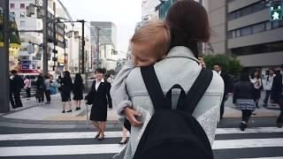 Tokyo #3. Орел и решка врут. Дешевое жилье в Токио. Район гейш. Музеи