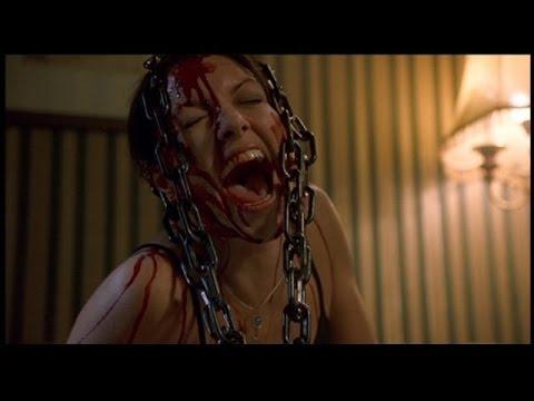 Strzeż się sąsiada Cały Film Lektor PL Thriller Horror hq from YouTube · Duration:  1 hour 19 minutes 7 seconds