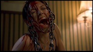 Strzeż Się Sąsiada Cały Film Lektor PL Thriller Horror Hq