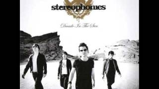 stereophonics-bartender and the thief.wmv