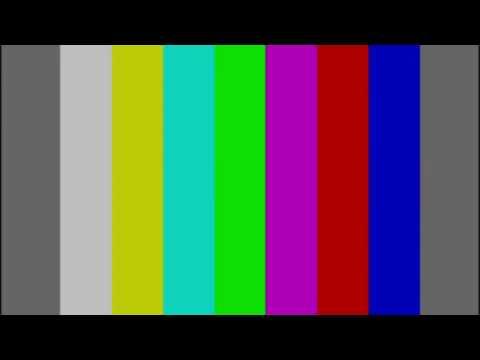 Arielle Online Stream